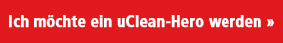 Button uClean-Hero werden