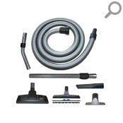 Accessory set HMT Household