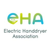 Kostenloses Webinar der electric Handdryer Association