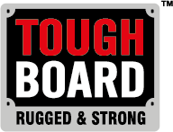 Tough Board